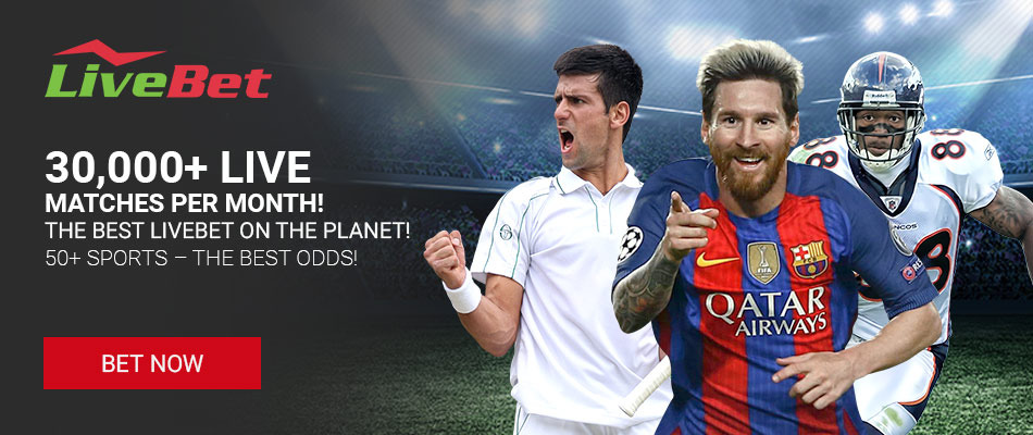 Royal Sports Betting Live Soccer - image 8