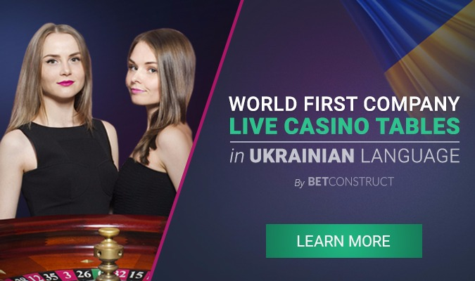 Vc Bet Live Chat - image 4